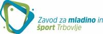 Zavod za mladino in šport Trbovlje