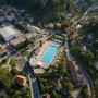 Koriščenje turističnih bonov v Zavodu za mladino in šport Trbovlje