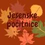 Jesenske počitnice v Trbovljah (od 23. do 31. oktobra)